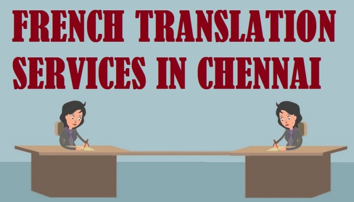 French-Translation-Services-in-Chennai