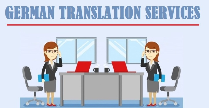 german translation services in chennai