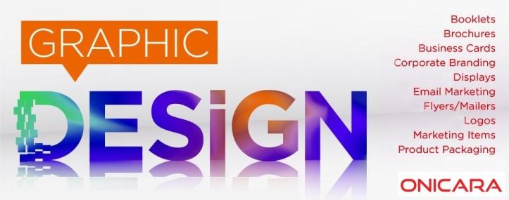 graphics designing services in noida