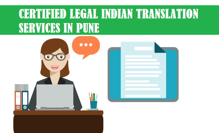 indian language translation services in pune