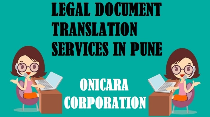 Translation Services in Pune